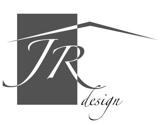 JR DESIGN Ltd